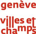 logo_gvc_web_tdt